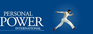 Personal Power International